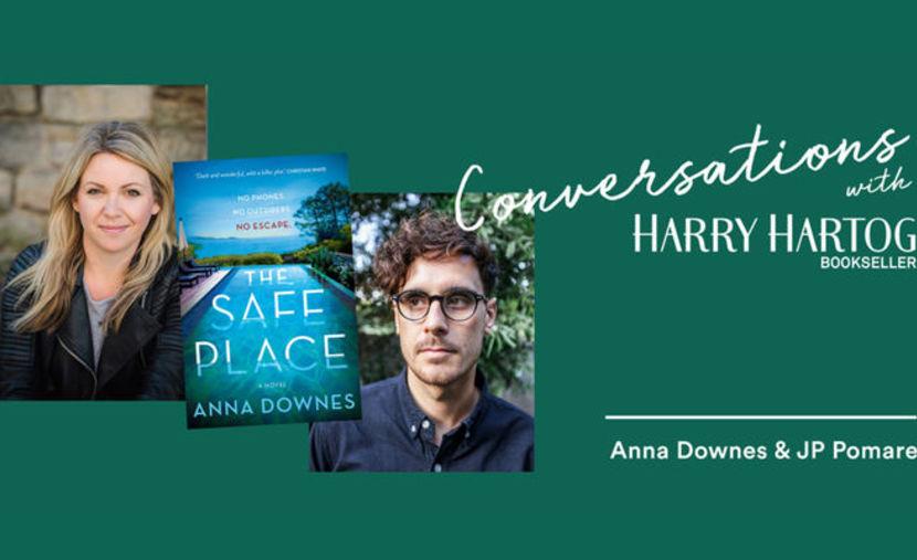 Default_conversations-event-header-annadownes-coverforweb