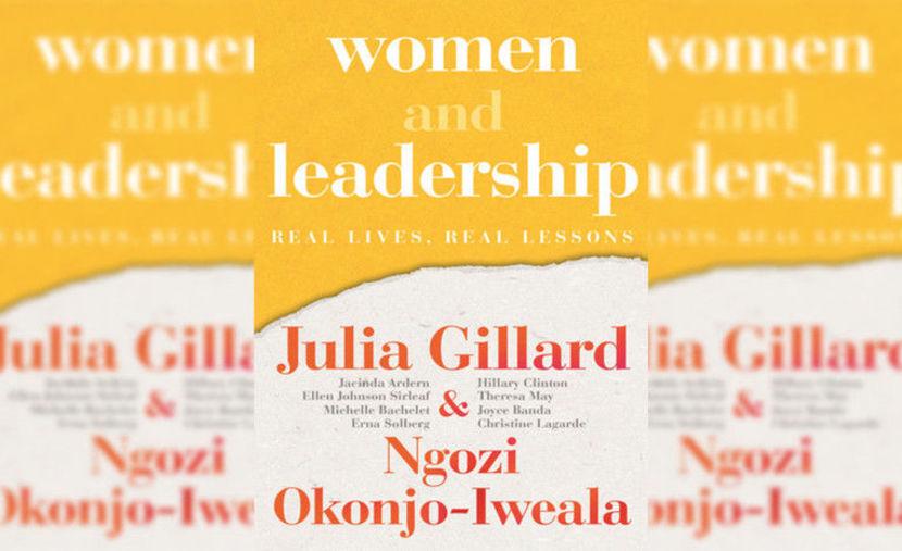 Default_julia_gillard_book_cover_-_web