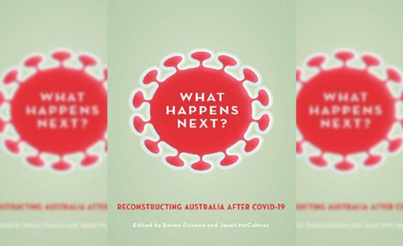 Default_what_happens_next_-_web_listing