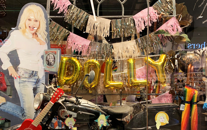 Portrait_allowed_dolly1-banner
