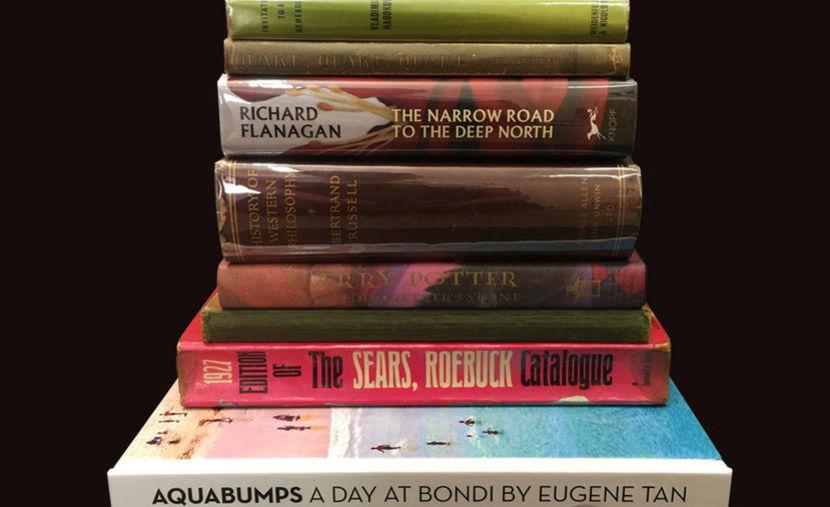 Default_pile_o_books_7773_