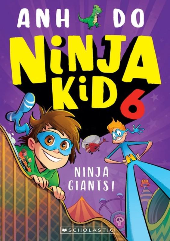 Ninja_giants