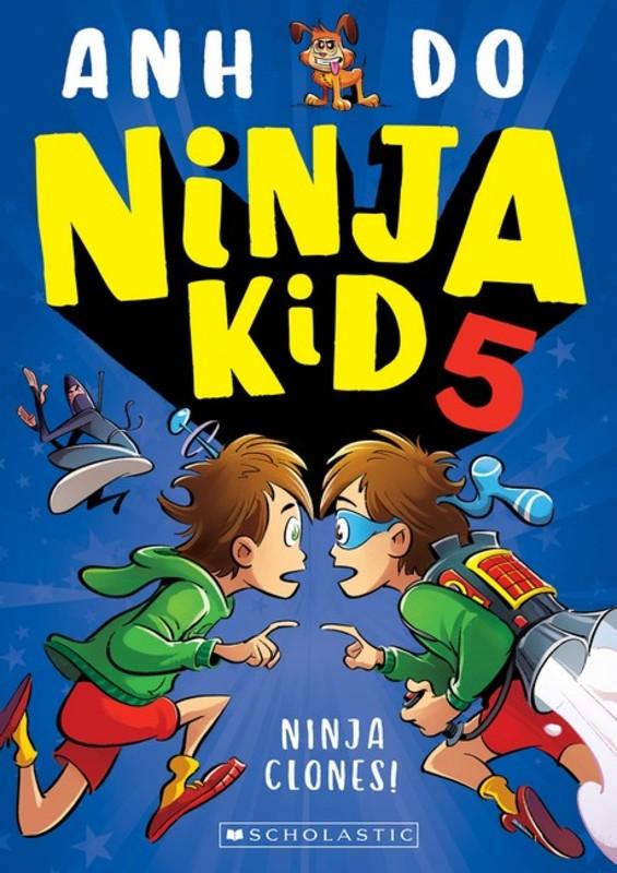 Ninja_clones