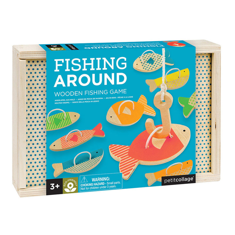 Fun_and_games_fishing_around_packaging