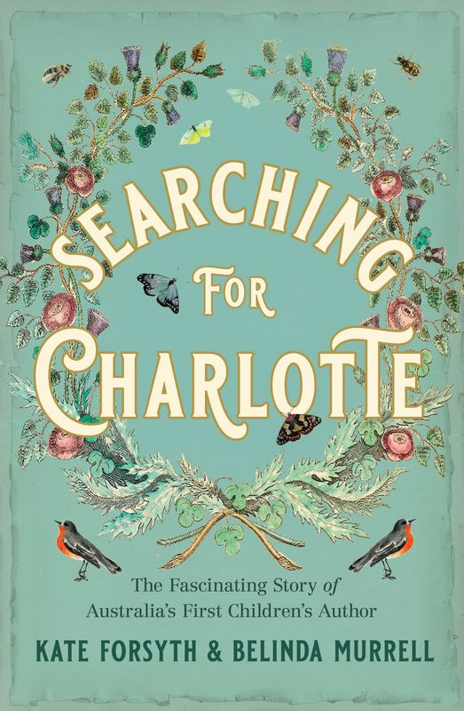 Searching_for_charlotte