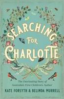 Thumb_searching_for_charlotte