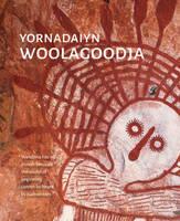 Thumb_yornadaiyn-woolagoodja_1_