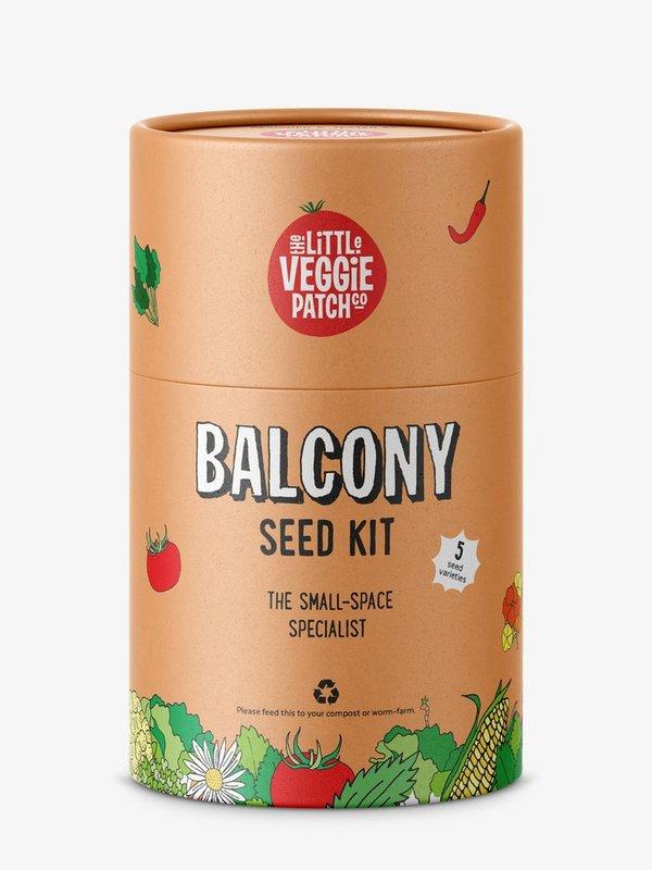 Seed_kits_2.0_balcony_front_1024x1024