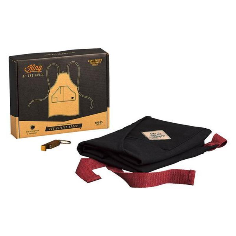 Gentlemans-hardware-bbq-apron-main01_720x
