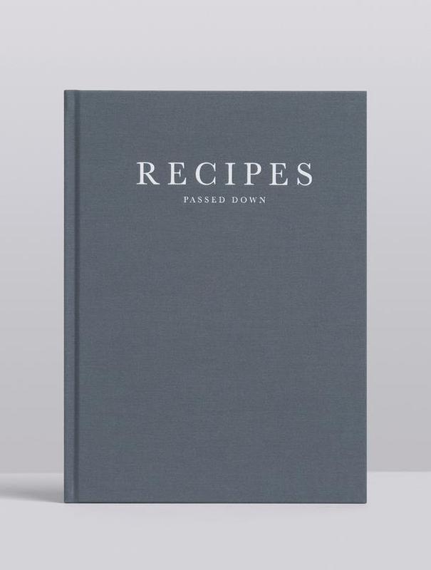 Recipesstonecopy_610x807_crop_center