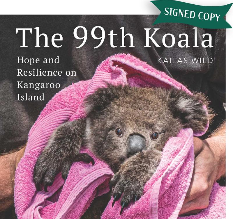 99th-koala-signed