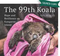 Thumb_99th-koala-signed