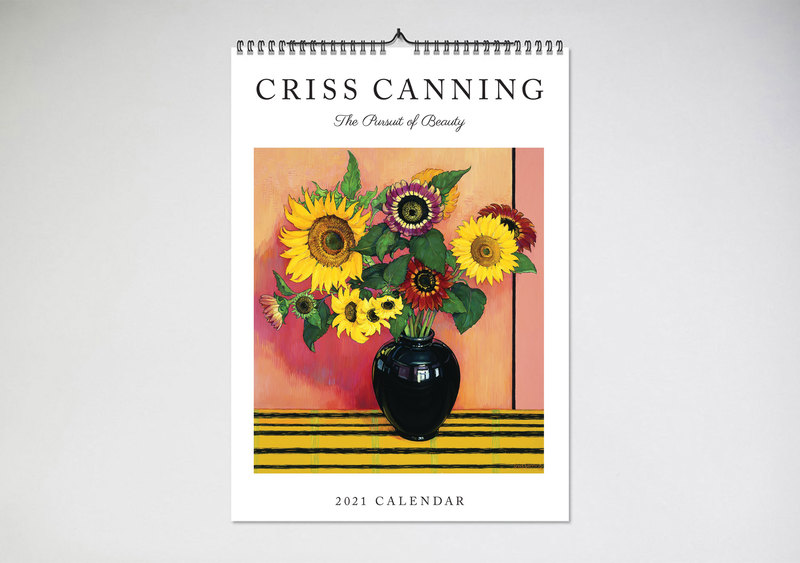 Criss_canning