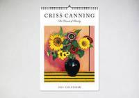 Thumb_criss_canning