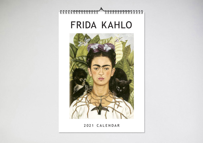 Bip-0033-front-frida-kahlo-2021