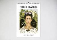 Thumb_bip-0033-front-frida-kahlo-2021