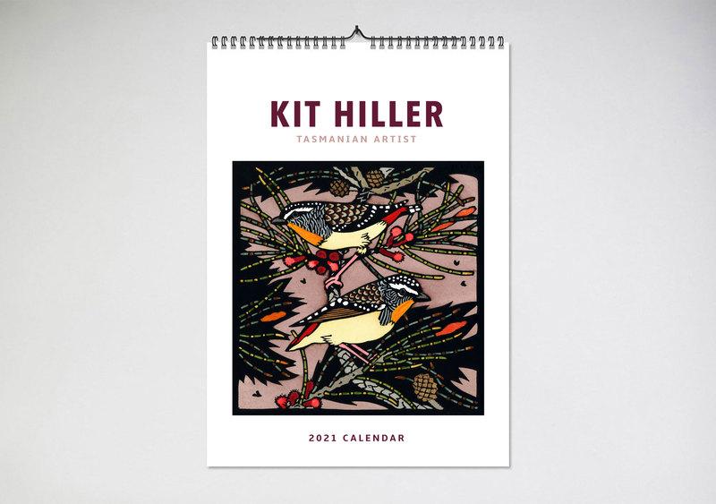 Bip-0030-front-kit-hiller-2021