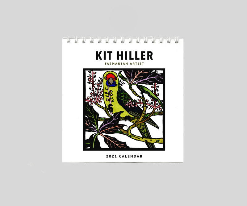 Bip-0059-front-kit-hiller-2021
