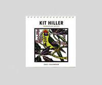 Thumb_bip-0059-front-kit-hiller-2021