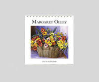 Thumb_bip-0062-front-margaret-olley-2021