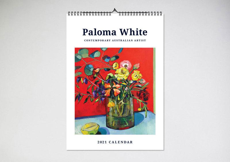 Bip-0032-front-paloma-white-2021