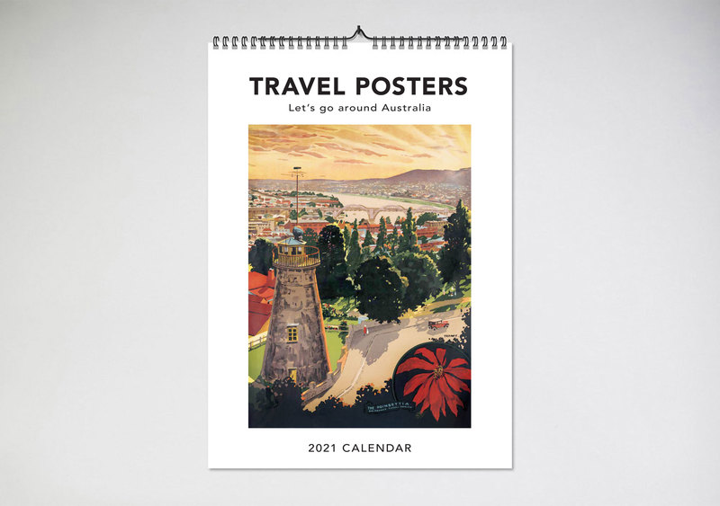 Bip-0040-front-australian-travel-posters-2021