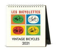 Thumb_cal21_13_vintage_bicycles_desk_1__58886.1594403909.500.659