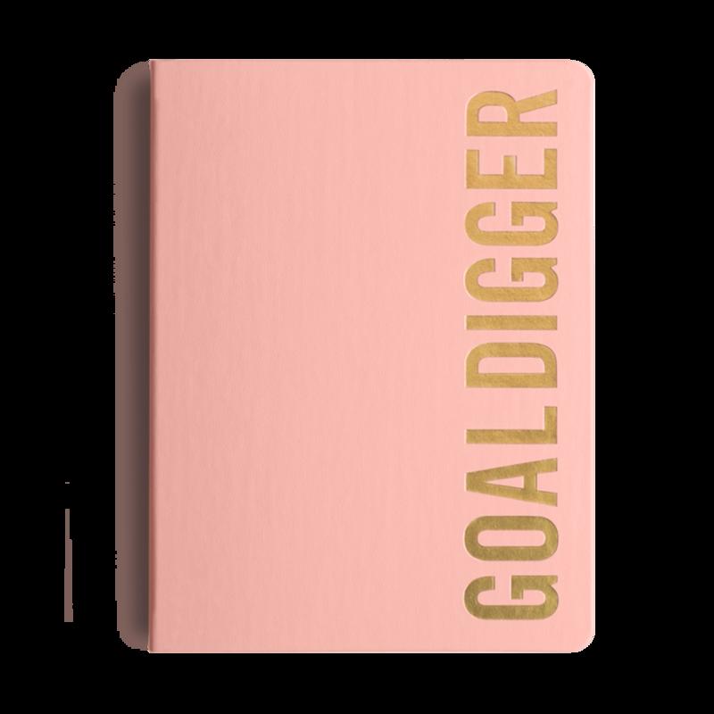 Goaldiggerplannerb5bold2021_softpink_cover_final_800x