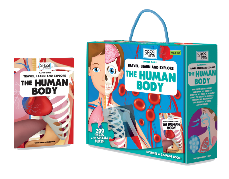 Discover_sassi_puzzle_human_body_packaging