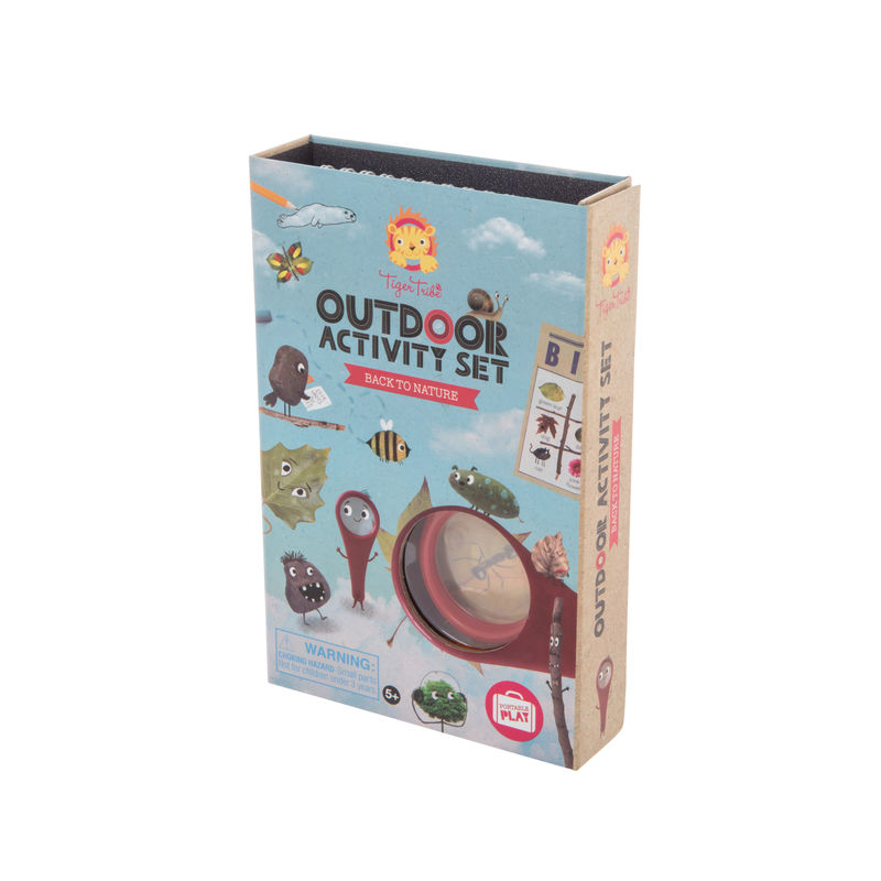 Discover_outdoor_activity_set_packaging