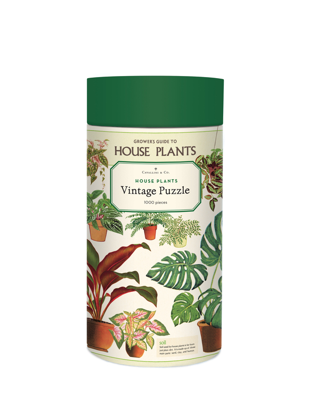 Slow_down_cavallini_puzzle_house_plant_packaging