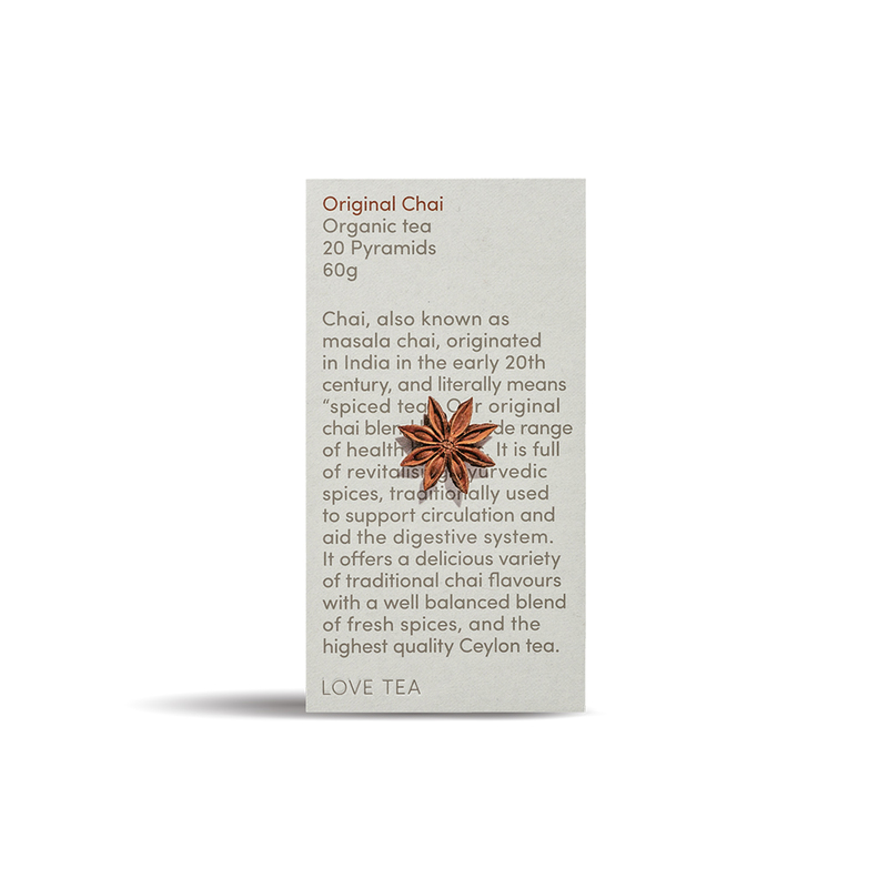 Ocpy20_love_tea_60g_pyramids_original_chai-png_copy_2