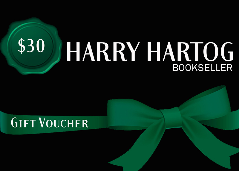 Hh_gift_voucher_30