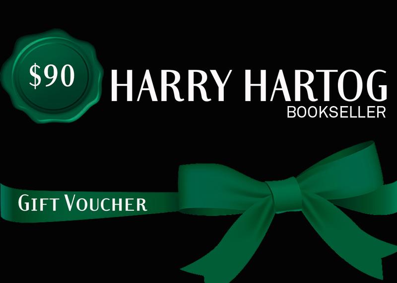Hh_gift_voucher_90
