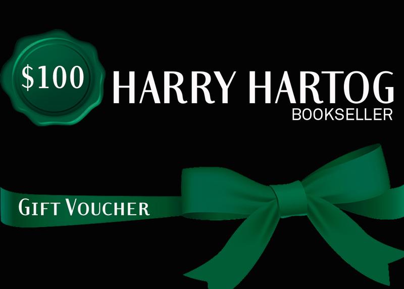 Hh_gift_voucher_100