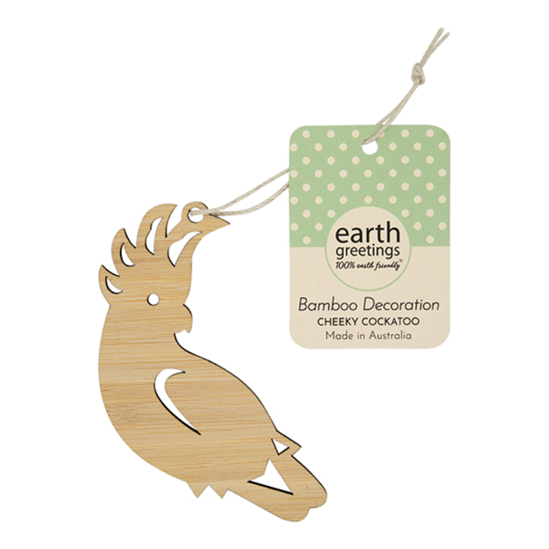 Home_earth_greetings_bamboo_decoration_cockatoo