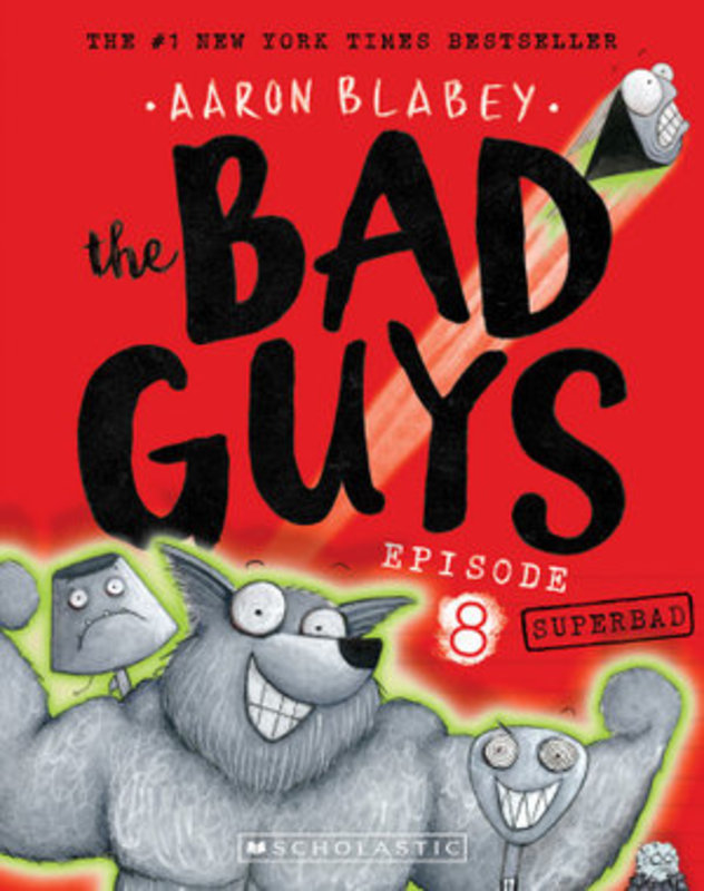 The-bad-guys-episode-8