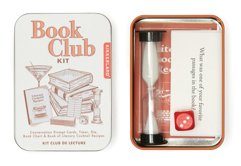 Stories_book_club_kit_combo__1_