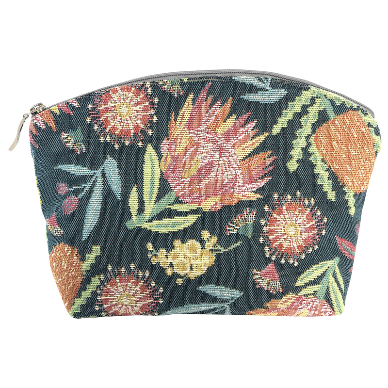 Slow_down_french_tapestry_bag_2-edm