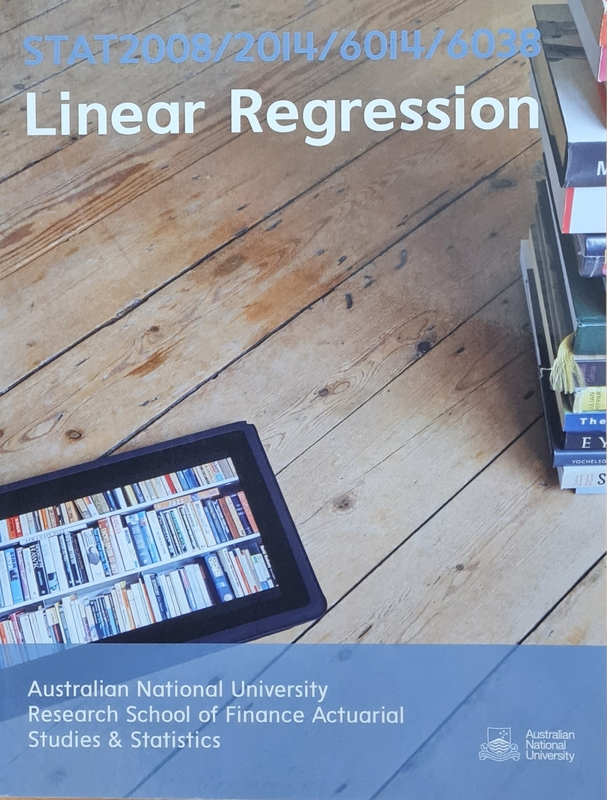 Custom_linear_regression