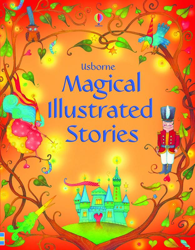 Magical_illustrated