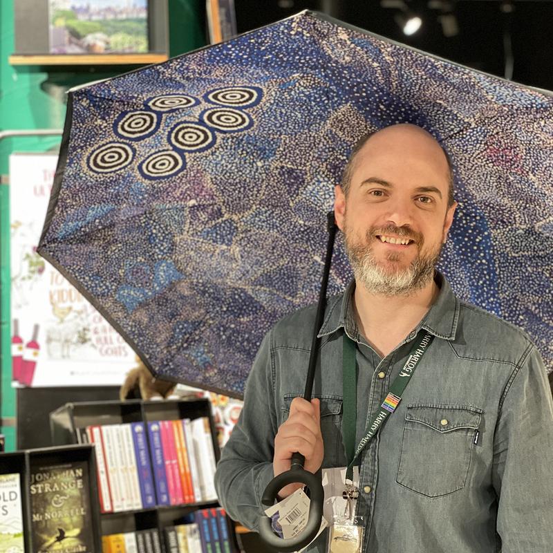 Ghmothersdayumbrella