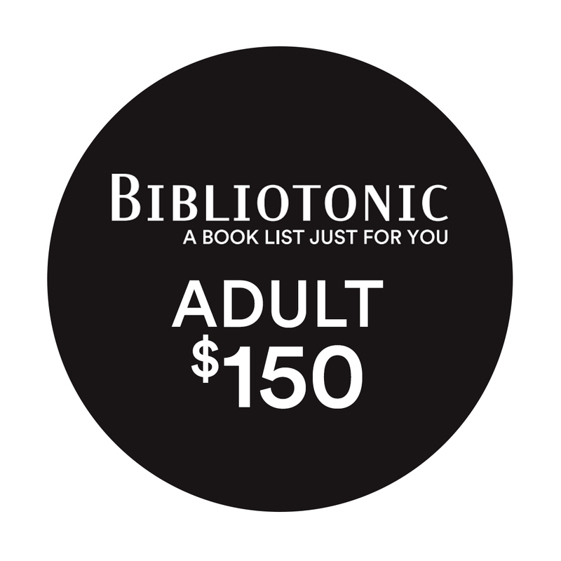 Bibliotonic-button-adult
