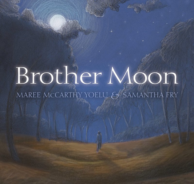 Brother_moon-cover-_low-res