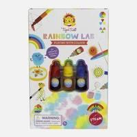 Thumb_rainbowlab-playingwithcolour-grey_front-small_900x