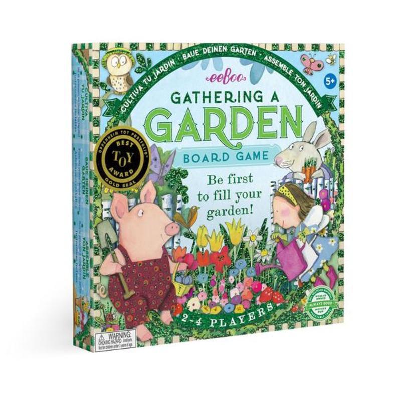 Bdgar3---gathering-a-garden_600x600