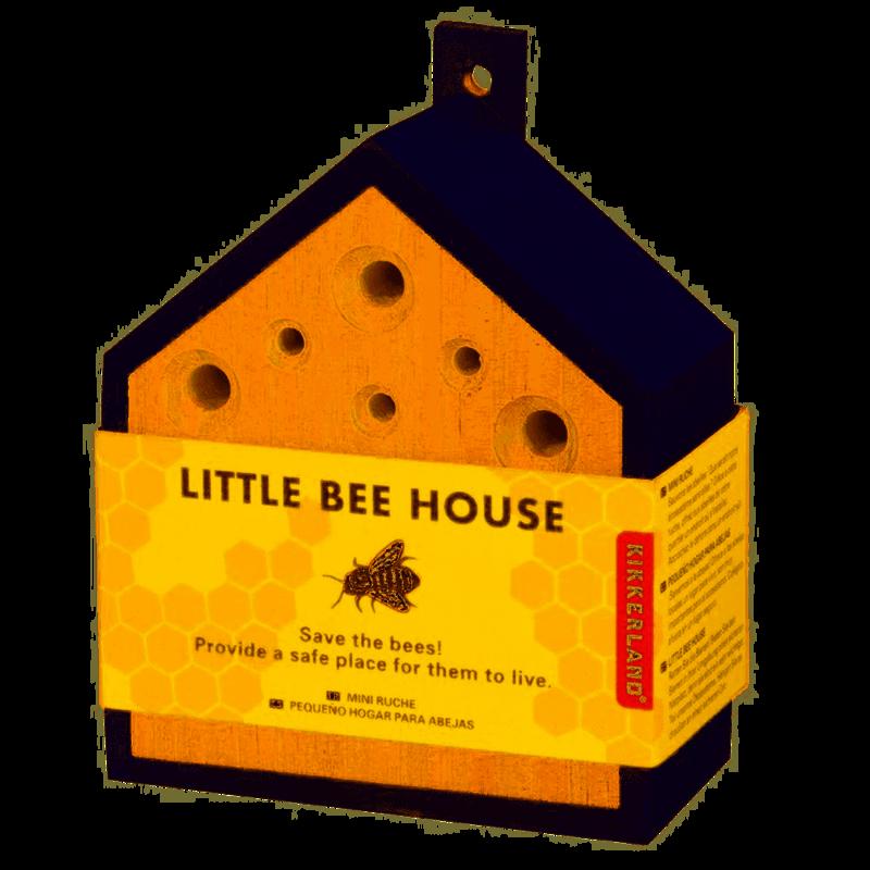 Little_bee_house