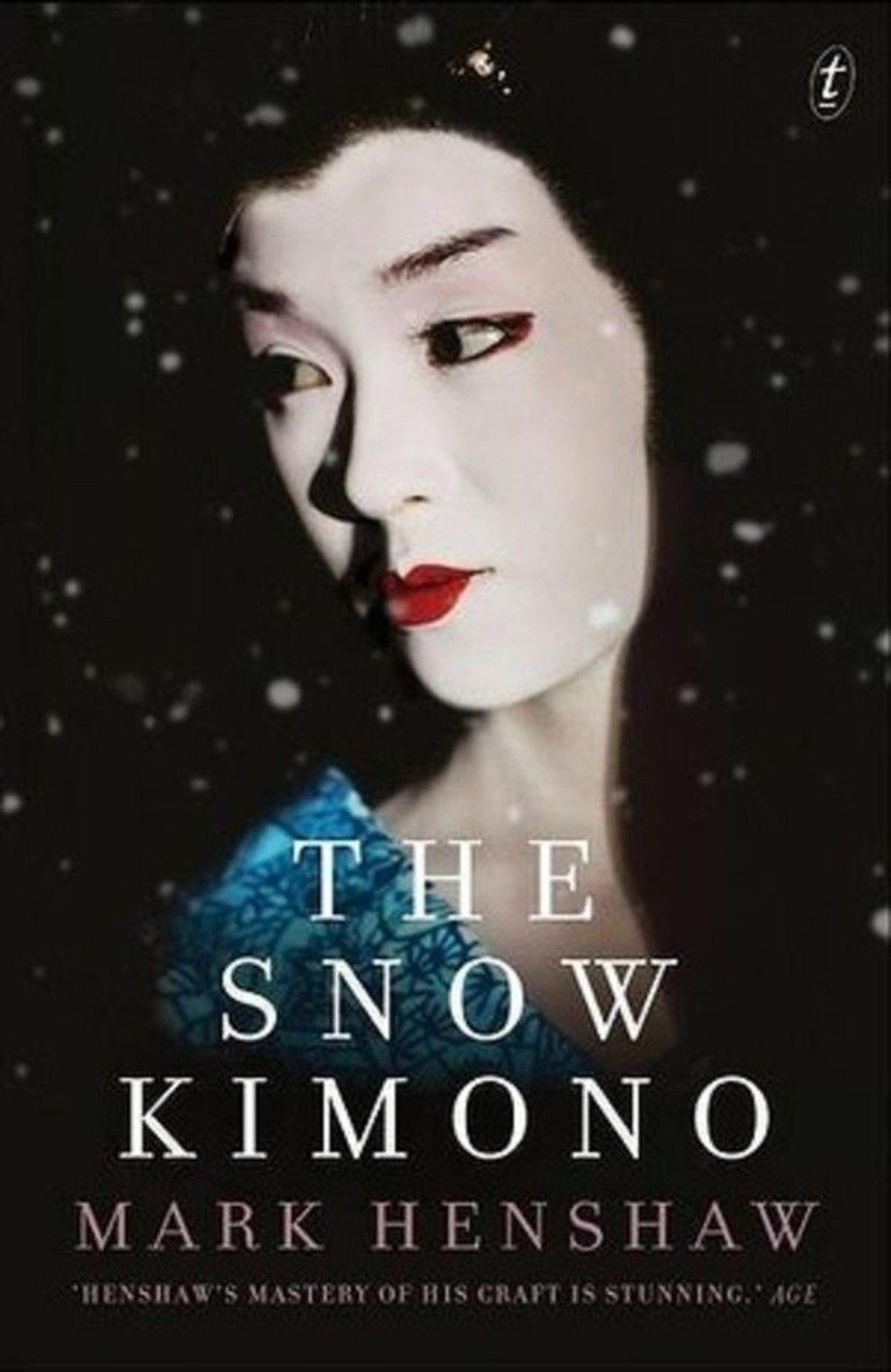 Portrait_allowed_snow_kimono