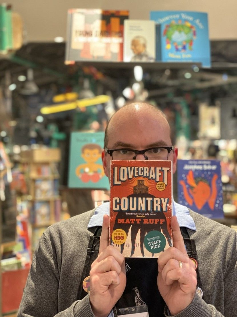 Portrait_allowed_david_lovecraft_country