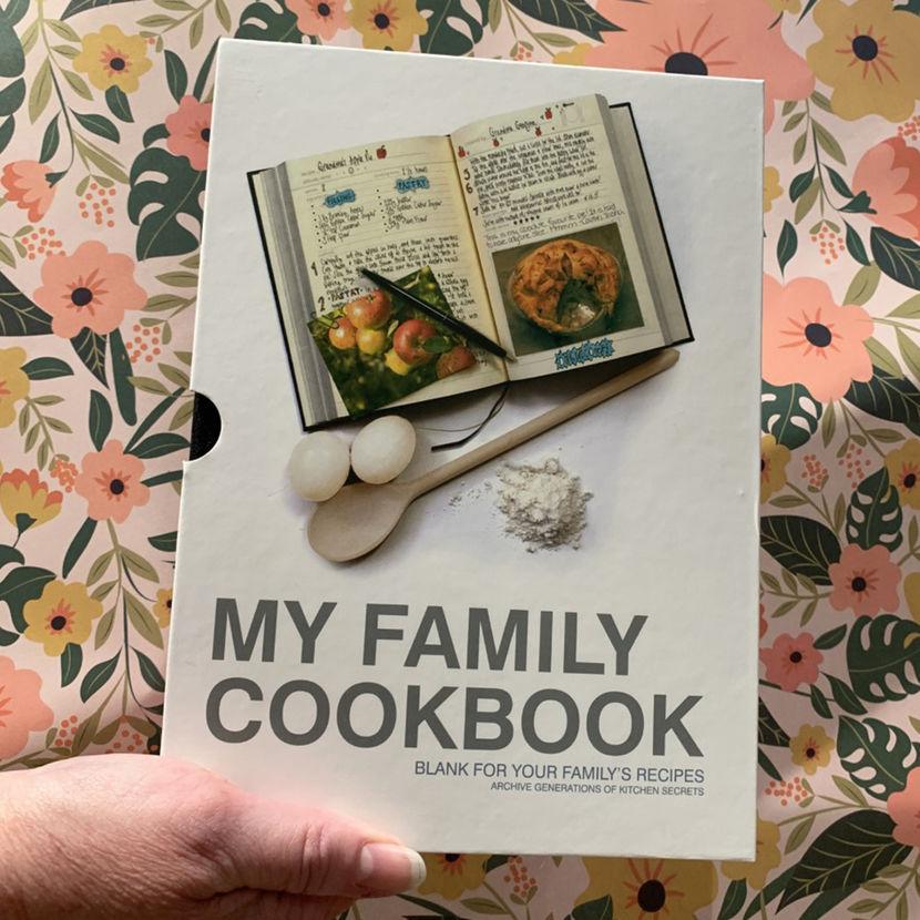Portrait_allowed_ghfamilycookbook